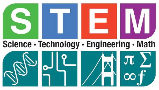 Konya STEM Platformu